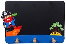 Vividha - Black Board Pirate