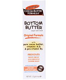 Palmers Cocoa Buttter Formula Bottom Butter
