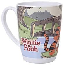 Mug - Winnie The Pooh