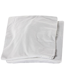 Mothercare - Jersey Fitted Sheets