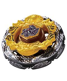 Takara Tomy Beyblades Metal Fusion Death Quetzalcoatl 125RDF 4D
