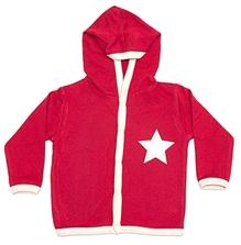 Nino Bambino - Hooded Sweat Shirt