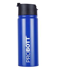 Probott Insulated Sports Bottle PB 500-08 Blue - 500 Ml