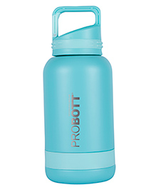 Probott Insulated Sports Bottle PB 500-14 Blue - 500 Ml