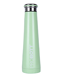 Probott Insulated Sports Bottle Green PB 500-20 - 500 Ml