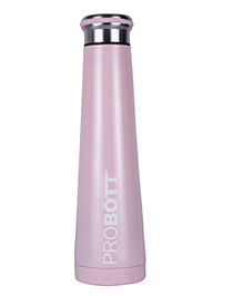 Probott Insulated Sports Bottle Pink PB 500-20 - 500 Ml