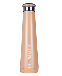Probott Insulated Sports Bottle Orange PB 500-20 - 500 Ml