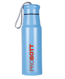 Probott Insulated Sports Bottle Blue PB 500-21 - 500 Ml
