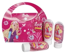 Barbie - My Cute Purse