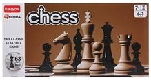Funskool - Chess