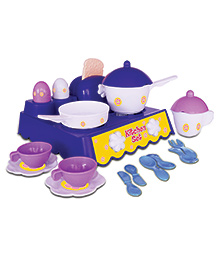 Funskool Kitchen Set