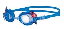 Zoggs Little Zoggy Swim Goggle - Blue