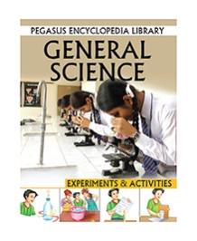 Pegasus - Science