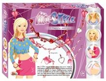 Ekta Magstyle Senior Fun Game