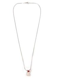 Disney - Silver Necklace