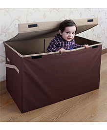 My Gift Booth Toy Sorter - Brown