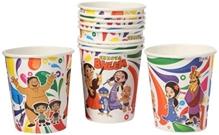 Chhota Bheem - Printed Cups