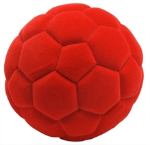 Rubbabu - Soccer Ball Natural Foam