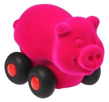 Rubbabu - Pig