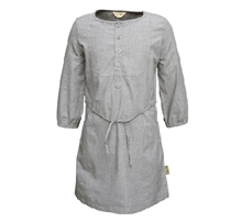 Gron - Stylish Full Sleeves Party Dress