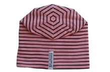 Gron - Stylish Striped Cap
