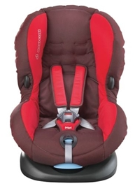 Maxi Cosi Priori Sps Enzo Car Seat - Upto 18 Kg