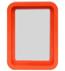 L'Orange - Large Size Photo Frame