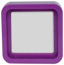 L'Orange - Square Photo Frame