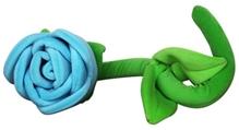 L'Orange - Decorative Blue Rose