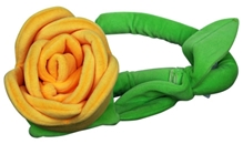 L'Orange - Decorative Yellow Rose