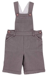 Shoppers Tree - Stylish Dungarees