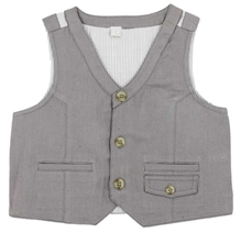 Shopper Tree - Waist Coat