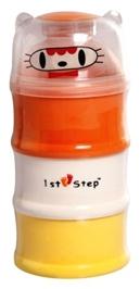 1st Step Milk Powder Container