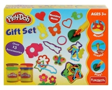 Funskool - Play Doh Gift Set