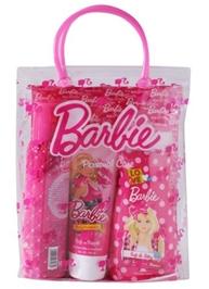 Barbie - Trendy Grooming Set