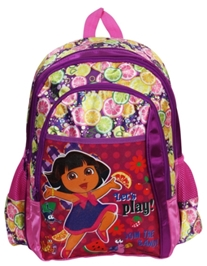 Dora - Dora School Bag