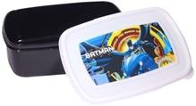 Batman - Lunch Box