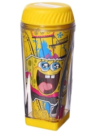 Spongebob - Musical Coin Bank