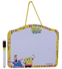 Spongebob - White Board
