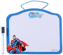 Superman - White Board