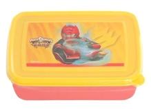 Lunch Box - Power Rangers
