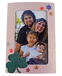 B Creative Craft Paper Craft Kit Set B - Multi Colour