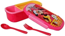 Disney - Lunch Box