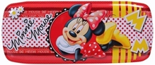 Disney - Minnie Mouse Pencil Box
