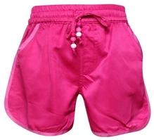 SAPS - Stylish Shorts