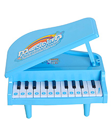 Magic Pitara Musician Electronic Piano - Blue