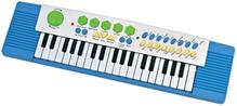 Winfun - Handy Electronic Keyboard