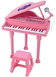 Winfun - Symphonic Grand Piano Set