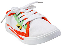 Game - Casual Shoes