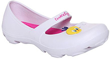 Tweety Shoes - Tweety Belly Shoes